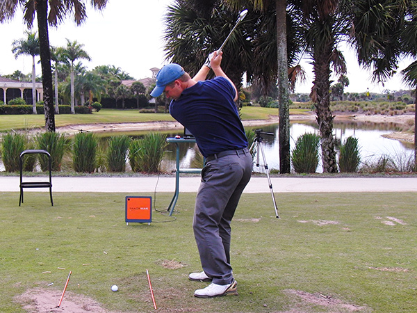 trackman-pic